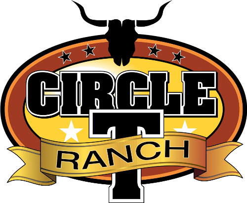 Circle Tranch